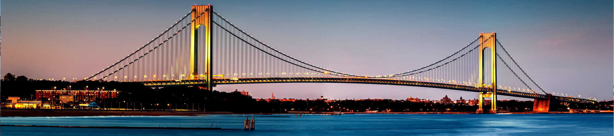 Oral Surgeons Staten Island New York